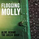 Alive Behind The Green Door thumbnail