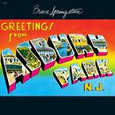 Greetings From Asbury Park, N.J. thumbnail