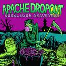 Bubblegum Graveyard thumbnail