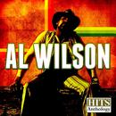 Hits Anthology: Al Wilson (Digitally Remastered) thumbnail