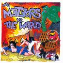 The Meteors Vs The World (Explicit) thumbnail