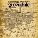 Greendale thumbnail