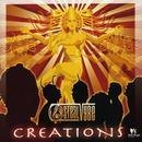 Creations thumbnail