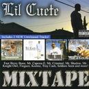 Mix Tape (Explicit) thumbnail