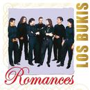 Romances: Pero Te Vas A Arrepentir thumbnail