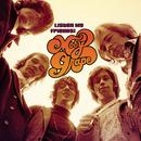 Listen My Friends! The Best Of Moby Grape thumbnail
