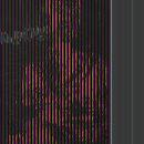 Dave Van Ronk Sings thumbnail