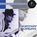 Lightnin' Hopkins thumbnail