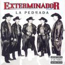 La Pedrada (Explicit) thumbnail
