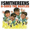 B-Sides The Beatles thumbnail