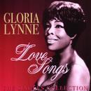 Love Songs - The Singles Collection thumbnail
