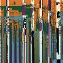 Drums Between The Bells thumbnail