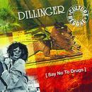 Say No To Drugs thumbnail
