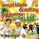 El Descontrol (Puro Reggeton Urban Style!) thumbnail