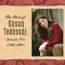 The Best Of Susan Tedeschi: Episode Two thumbnail