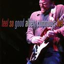 Feel So Good: Albert Cummings Live thumbnail