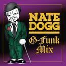 G-Funk Mix (Explicit) thumbnail