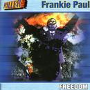 Freedom thumbnail