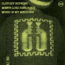 Music Is My Medicine thumbnail
