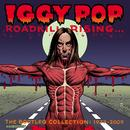 Roadkill Rising: The Bootleg Collection 1977-2009 thumbnail