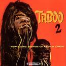 Taboo 2 thumbnail