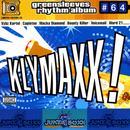 Klymaxx thumbnail