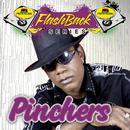 Penthouse Flashback Series: Pinchers thumbnail