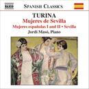 Turina: Mujeres de Sevilla thumbnail