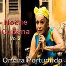 Noche Cubana Vol. 2 thumbnail