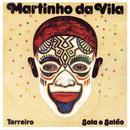 Terreiro, Sale E Salão thumbnail