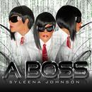 A Boss thumbnail