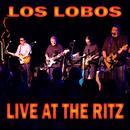 Live At The Ritz (Live) thumbnail