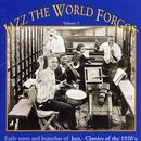 Jazz The World Forgot Vol.2 thumbnail