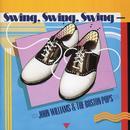 Swing, Swing, Swing thumbnail