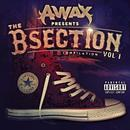 The B-Section (Compilation) (Explicit) thumbnail