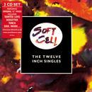 The Twelve Inch Singles thumbnail
