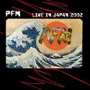 Live In Japan 2002 thumbnail