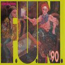 F.U.N. '90 thumbnail