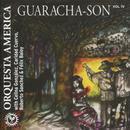 Las Leyendas De La Musica Cubana - Guaracha-Son thumbnail