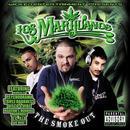 The Smoke Out thumbnail