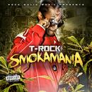 Smokamania (Explicit) thumbnail