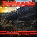 Bloody Sunrise (Single) thumbnail