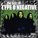 The Best Of Type O Negative (Explicit) thumbnail