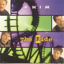 The Ride thumbnail