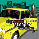 Stepper Takes The Taxi thumbnail