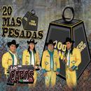 Las 20 Mas Pesadas thumbnail