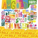 AM Gold thumbnail