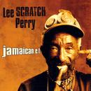 Jamaican E.T. thumbnail