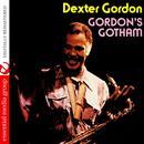 Gordon's Gotham (Digitally Remastered) thumbnail