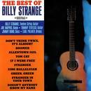 The Best Of Billy Strange (Digitally Remastered) thumbnail